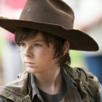 Chandler-Riggs-Carl-hat-Walking-Dead-AMC