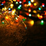 christmas-light-wallpaper